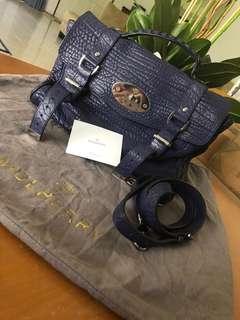 Mulberry handbag - Preloved