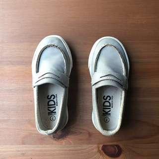 Cottonon shoes size 7 Rm35