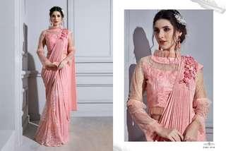 🚚 Ready to wear SAREES