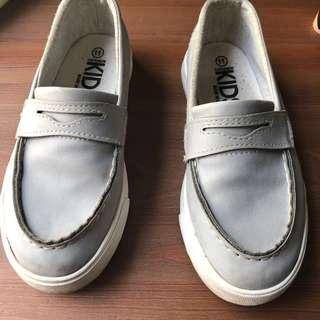 Cottonon kids shoes size 11 Rm35