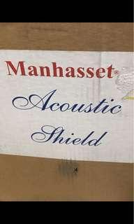 Acoustic Stand BRAND NEW