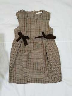 Dress Anak Mishya Amaira
