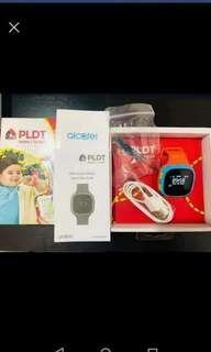 Big sale! Tracker Watch for kids