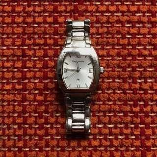 Jam Tangan Guy Laroche Watches In a Good Condition