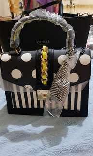 Aldo handbags authentic from USA