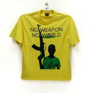 Vicious Brand X Street Famous - The Wholenine T Shirt