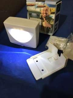 🚚 LED 感應燈/樓道燈/夜燈