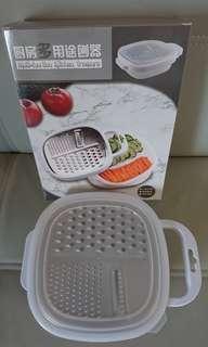 全新 厨房多用途刨器