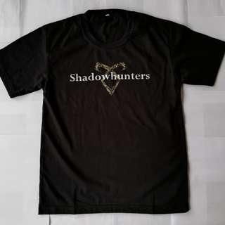Shadowhunters Shirt