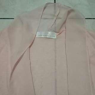 Outer Size S