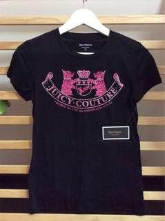🚚 Juicy Couture tee