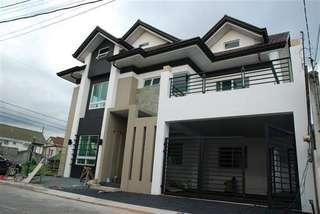 House for lease along Marcos Highway Antipolo Cainta Rizal