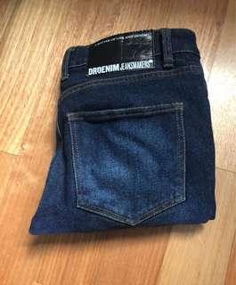 Dr Denim jeans 8