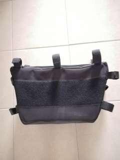 Fiido Custom Bag.