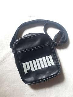 Puma Slingbag Authentic