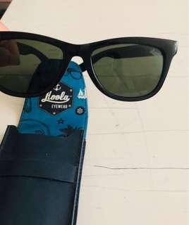 Authentic women Sunglasses