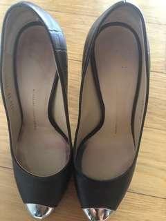 🚚 Zanotti shoes