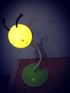🚚 蜜🐝蜂燈