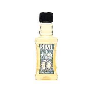 Reuzel Aftershave 100ml - SG Pomades Mens Grooming