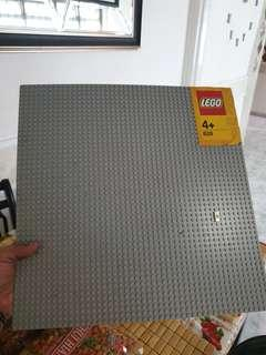 Lego Base Plate authentic