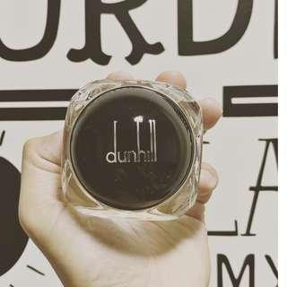 Century Alfred Dunhill cologne