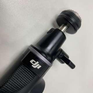 🚚 Original DJI extension rod