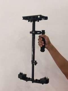 FLYCAM HD3000 Handheld Video Stabilizer