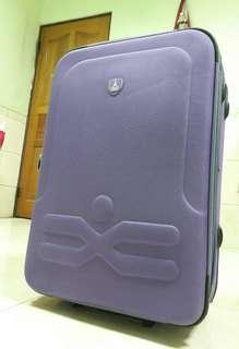 Luggage ( Suitcase )