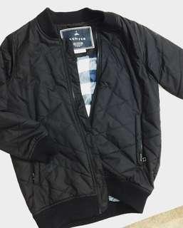 Huffer women jacket