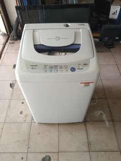7.0kg Washing Machine Automatically