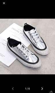 🚚 Super bling Shoes