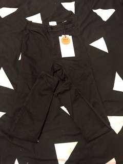 Cotton on high waisted jeggings