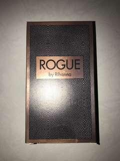 ROUGE by Rihanna