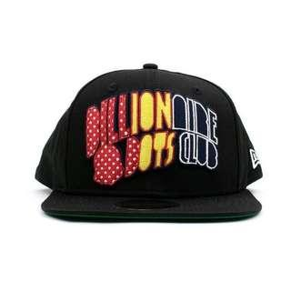 4828153e21140 Billionaire Boys Club Trio Snapback