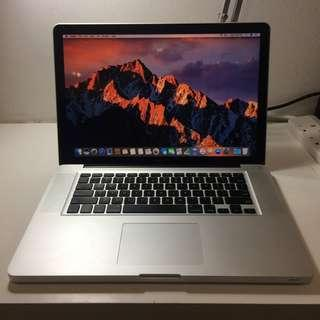 ssd hard disk macbook pro | Electronics | Carousell Singapore