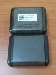 [$8] Samsung Original S7 Earpods New in Box