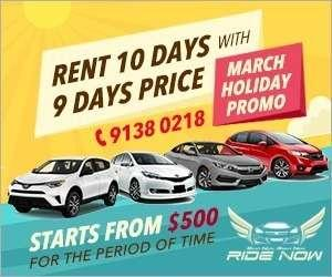 null Cheap, Affordable and P plate Friendly Rental