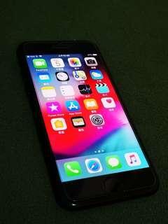 🚚 iPhone 7 32G