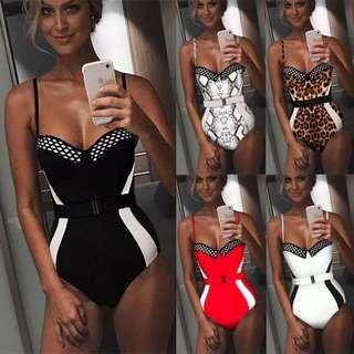 Pre order  swimsuits