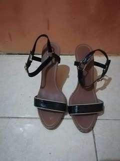 Vinci heels 7cm