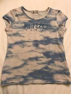 (Kids) Kenzo Top for girls
