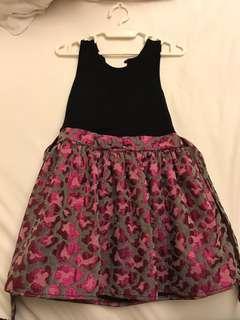 (Kids) Debenhams dress for girls