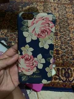 Cath kidston original Case iPhone 6