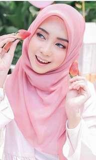 BAWAL COTTON DELICIOUS 7 FOR RM 100