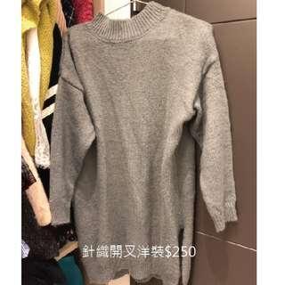 多件 多款 韓版 毛衣 衣物出清 內詳
