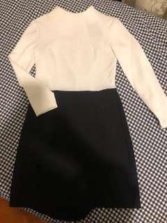 TOPSHOP WOMAN DRESS 👗