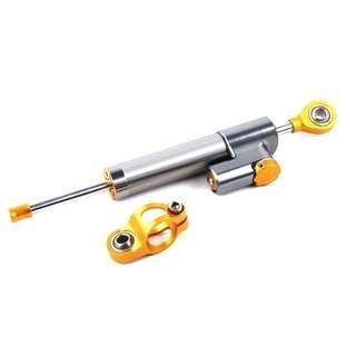 Universal Damper Adjustable For All Motorcycle/Superbike
