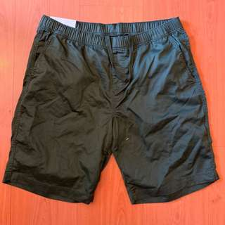f5436af399 easy shorts | Men's Fashion | Carousell Philippines