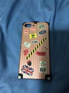 6d25dd08ed6 PO) 168cm🇰🇷 assorted starry night phone case