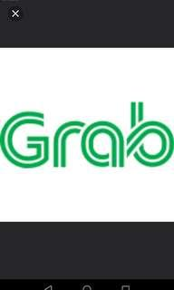 Grab rm10 code to be used for grab service in malaysia